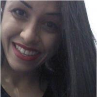 Susan Alves
