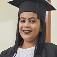 Wanessa Pereira da Mota Santos