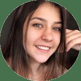 Ana Giulia