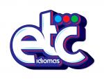 ETC Idiomas