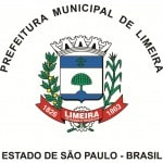 Prefeitura Municipal de Limeira